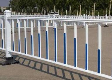 市政护栏系列